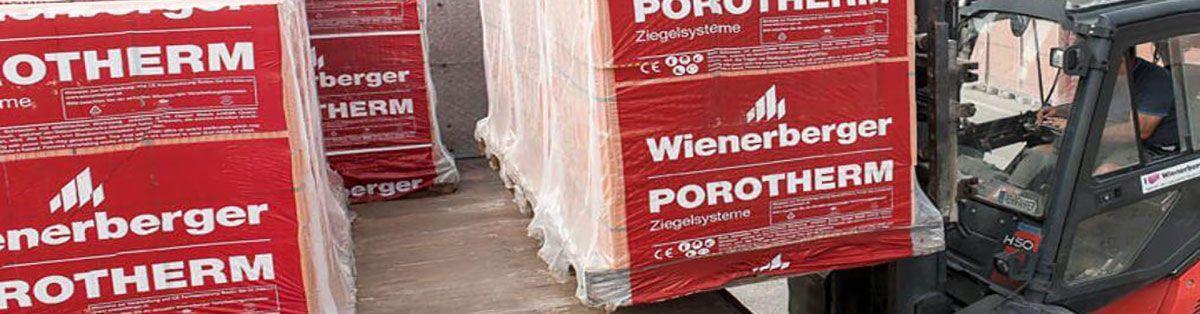 porotherm-car